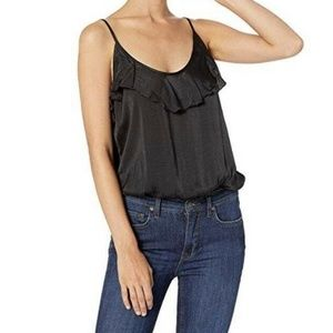 Free People Not Tired Bodysuit NWT